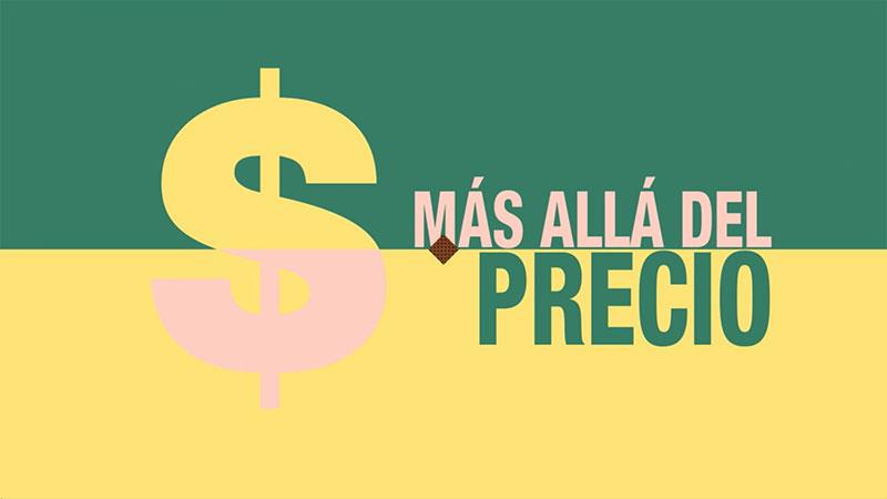 Meche Tips #2 - Más allá del precio