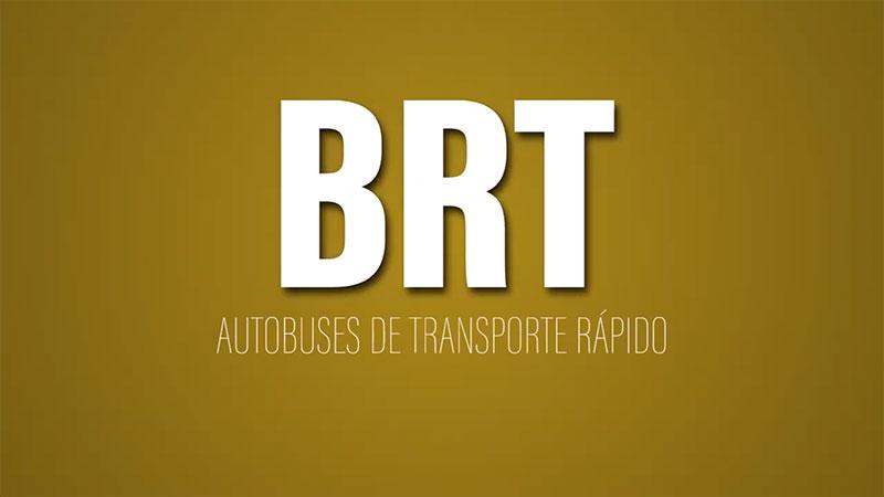 MecheTip #6 - Sistemas BRT