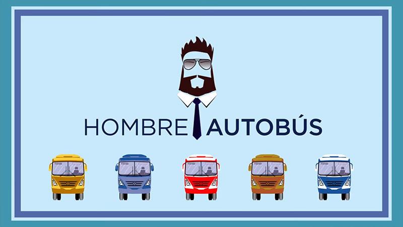 MecheTip #7 - De Hombre Autobús a Empresa