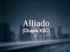 Alliado (Chasis XBC)