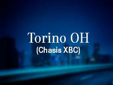 Torino OH (Chasis XBC)