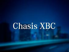 Chasis XBC